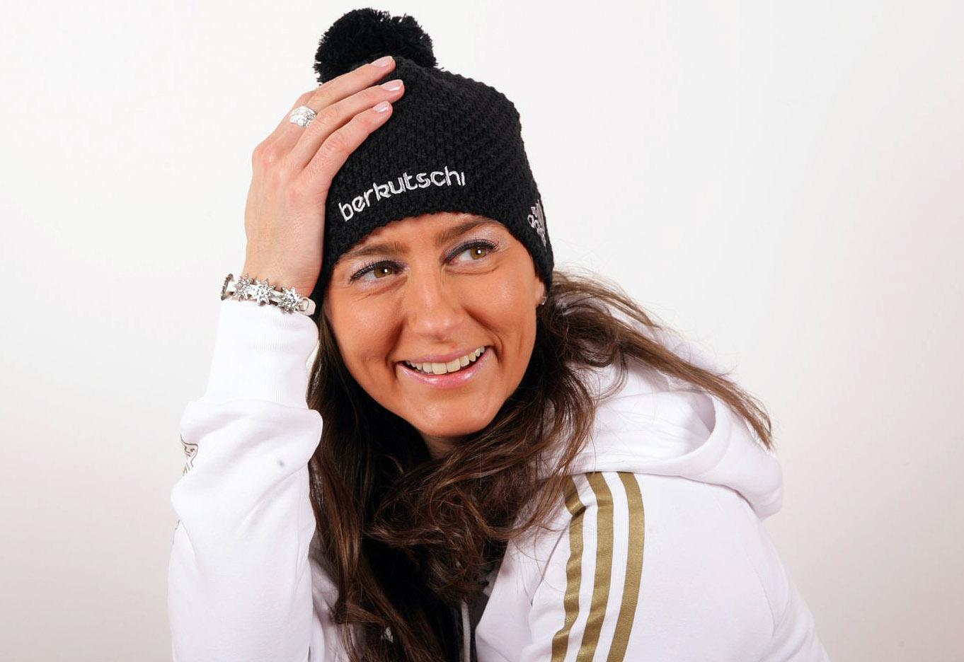 "adidas berkutschi ""crochet"" schwarz"
