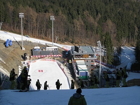 COC in Liberec findet statt