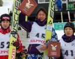 COC-M: T. Okabe feiert zwei Siege