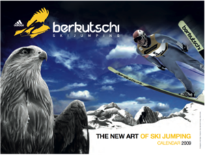 Berkutschi Shop ist online