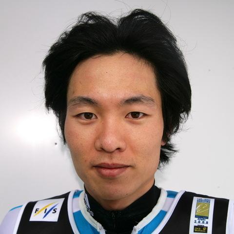 Universiade: Korea räumt ab