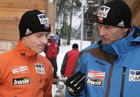 Auch Schallert geht zum Deutschen Skiverband