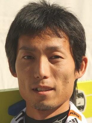 Daiki Ito gewinnt in Sapporo