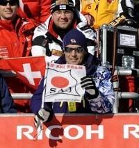"""Ylianttila: """"Ziel ist eine Olympiamedaille"""""""