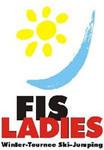 COC-L: Iraschko Gesamtsiegerin der Ladies-Tour