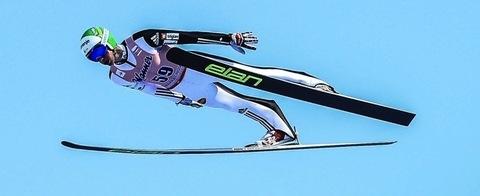 スキージャンプ Berkutschi.com ...