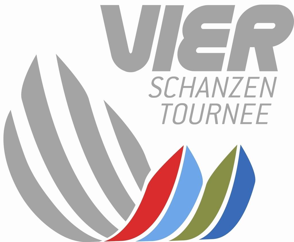 4-Schanzen Tournee