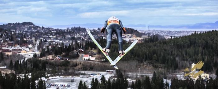 Nordische Ski Wm 2023
