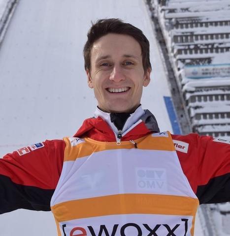 COC-M: Clemens Aigner gewinnt auch an Tag 2