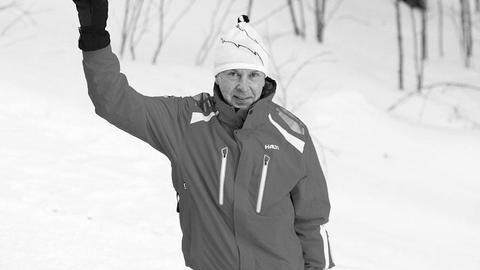 Legendární Matti Nykänen zemřel v 55 letech. Byl to opravdový dříč, vzpomíná Ploc