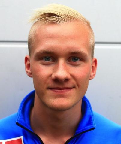 COC-M: Juniorenweltmeister gewinnt auch im COC