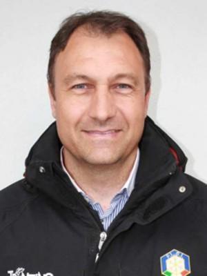 Sandro Pertile: Der neue Mann im Skispringen