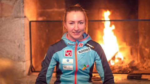 Disse hoppjentene får COC-sjanse på Lillehammer