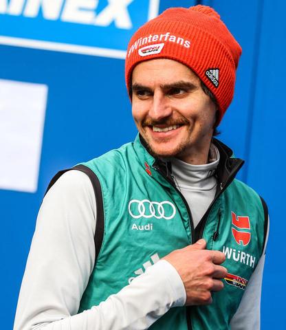 12 Deutsche beim Grand Prix Finale