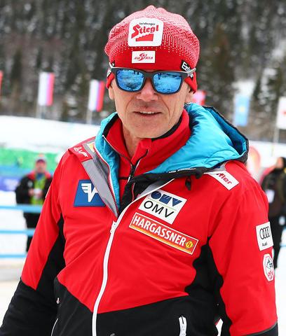 Teams aus Deutschland und Österreich für den Weltcup-Auftakt