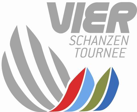 Vierschanzentournee: Training und Qualifikation live