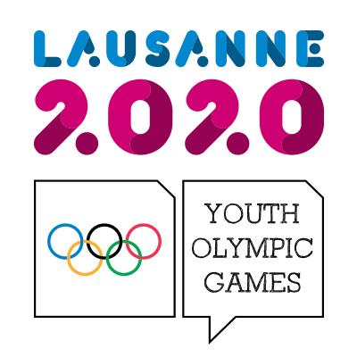 YOG in Lausanne im Live-Stream