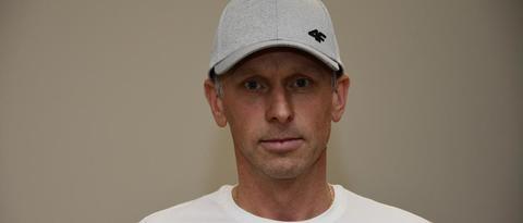 Rada skoku na lyžích odvolala reprezentačního trenéra Davida Jiroutka