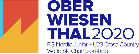Programm FIS Junioren-WM in Oberwiesenthal