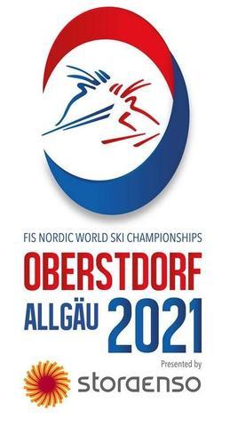 Einzel-Ticketverkauf für Nordische WM 2021 startet