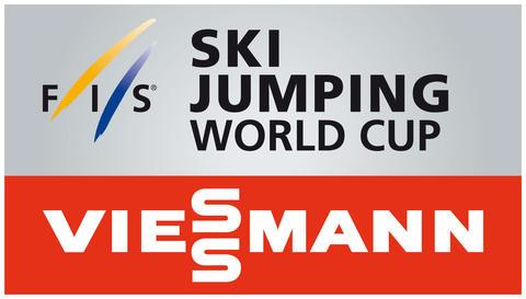 Training und Wettkampf in Lillehammer heute live
