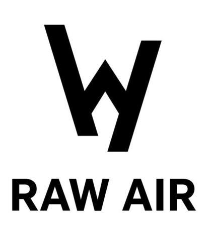 Korona wirus na RAW AIR