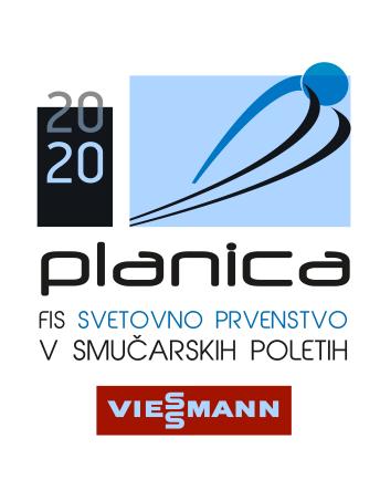 プラニツァ大会も無観客で開催