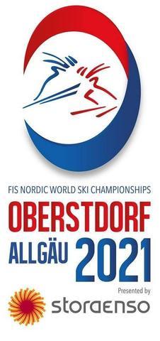 Женщины дебютируют в соревнованиях на большом трамплине в Оберстдорфе в 2021 году