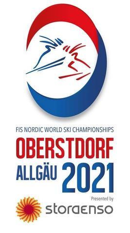 WM 2021: Oberstdorf plant mit Zuschauern