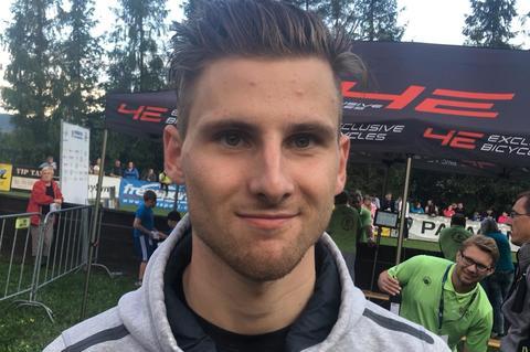 Kein Covid-Fall beim tschechischen Skisprungteam