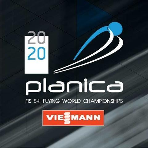 Training und Qualifikation in Planica live