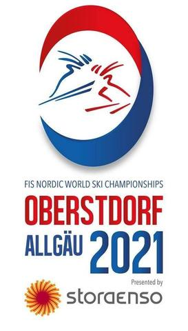 Preisgeld bei der Nordischen WM in Oberstdorf