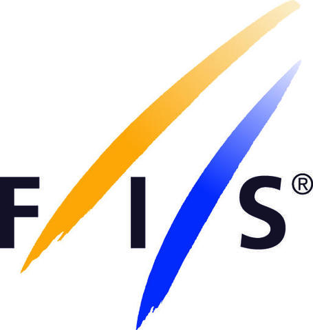 Johan Eliasch neuer FIS Präsident